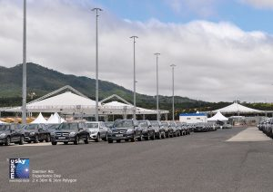 Daimler---Experience-Day