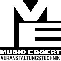 Music Eggert